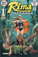 Rima Jungle Girl 01-00fc.jpg