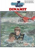 DK-Dinamit.jpg