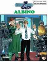 DK-Albino.jpg