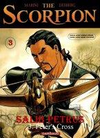 Scorpion 03. Salib Petrus.jpeg