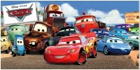 Cars-movie.jpg
