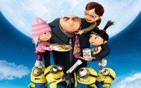 18-despicable-me-2-animation-movie.jpg