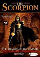 Scorpion 06. Harta Karun Kaum Templar.jpeg