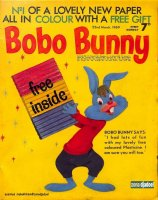 Bobo Bunny No.1 - 22nd March 1969.jpg