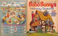 Bobo Bunny Holiday Special.jpg