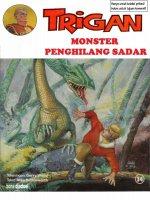 Trigan-Monster Penghilang Sadar.jpg