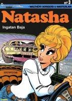 Natasha - 03 - joss - 00a.jpg
