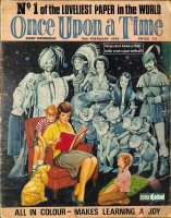 Once Upon a Time No. 1 - 15 Feb 1969.jpg