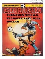 RD-Turnamen Mini W.K Transfer Satu Juta Dollar.jpg