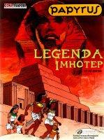 Papyrus-Legenda Imhotep.jpg