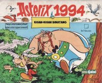 Asterix-Kisah Kisah Binatang.jpg