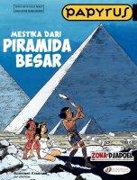Papyrus 09. Mestika Dari Piramida Besar.jpg