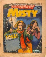 Misty No.1, 4 February 1978.jpg