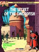 Vol 16 - The Secret of the Swordfish Pt 2 (2013) (Digital) (Lynx-Empire) 001.jpg