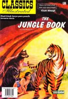 CI-Kisah Mowgli The Jungle Book.jpg