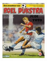 RD-Judi Toto.jpg