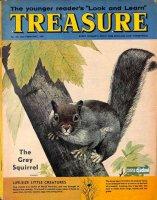 Treasure No.215 - 25 Feb 1967.jpg