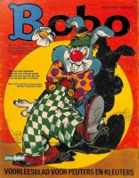 Bobo Nr 25 - 20 Juni 1970.jpg