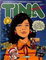 Tina nr 51 - 24 Dec 1982.jpg