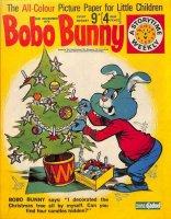 Bobo Bunny 26 Dec 1970.jpg