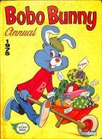 Bobo Bunny Annual.jpg