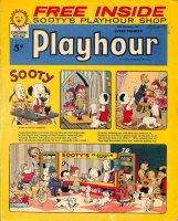 Playhour 25 Feb 1961.jpg