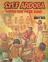 SA-Misteri Kuil Mesir Kuno.jpg