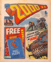 2000AD No. 3 - 12 Mar 1977.jpg