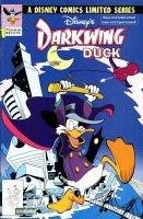 Darkwing Duck Vol 1.jpg