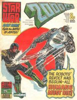 2000AD No. 10 - 30 Apr 1977.jpg