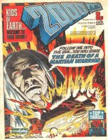 2000AD No. 11 - 07 May 1977.jpg