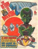 2000AD No. 12 - 14 May 1977.jpg