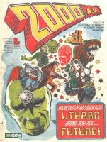 2000AD No.13 - 21 May 1977.jpg