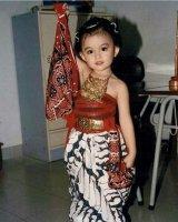 662958-foto-masa-kecil-artis-indonesia-ini-kamu-kenal.jpg
