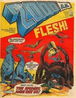 2000AD No.14 - 28 May 1977.jpg