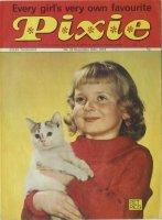 Pixie No. 26 (Copy).jpeg