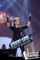 Jazz-Traffic-Festival-20141122_Fariz-Rm_0379.jpg