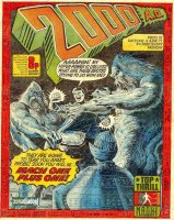 2000AD No.15 - 04 June 1977.jpg