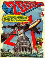 2000AD No.16 - 11 June 1977.jpg
