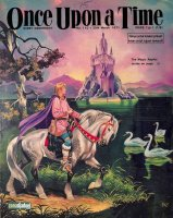 Once Upon a Time 110 - 20 March 1971.jpg