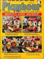 Playhour - 16 May 1964.jpg
