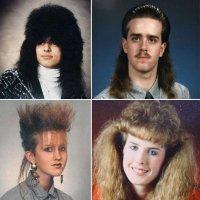 1980s-fashion7.jpg