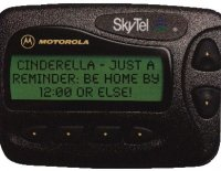 pager (Copy).jpg
