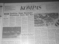 800px-Kompas-22_Januari_1985-sample.jpg