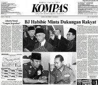 kompas-22-mei-1998.jpg