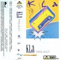 kla-project-1st1.jpg
