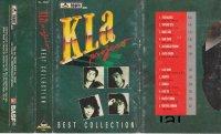 KLA-PROJECT-BEST-COLLECTION.jpg