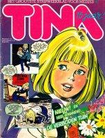Tina - 1982 - 41.jpg