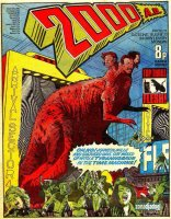 2000AD No.17 - 18 June 1977.jpg