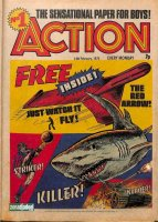 Action No. 1 - 14 Feb 1976.jpg